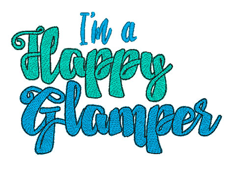 Happy-Glamper.jpg