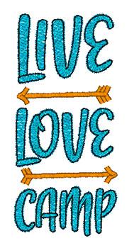 Live-Love-Camp-with-Mylar.jpg