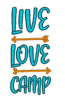 Live-Love-Camp.jpg