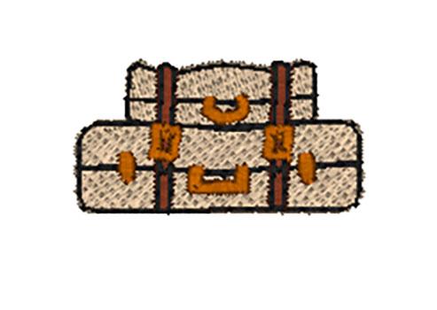 Luggage-2-no-mylar.jpg