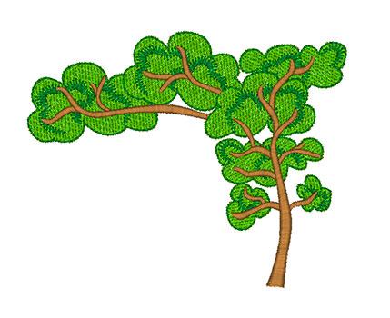 Oak-Tree-2.jpg