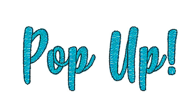 Pop-Up-Saying-with-Mylar-Part-1.jpg
