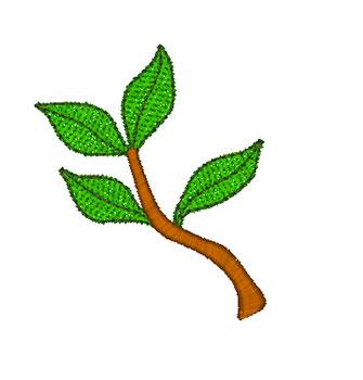 Roll-Saying-Branch-2.jpg