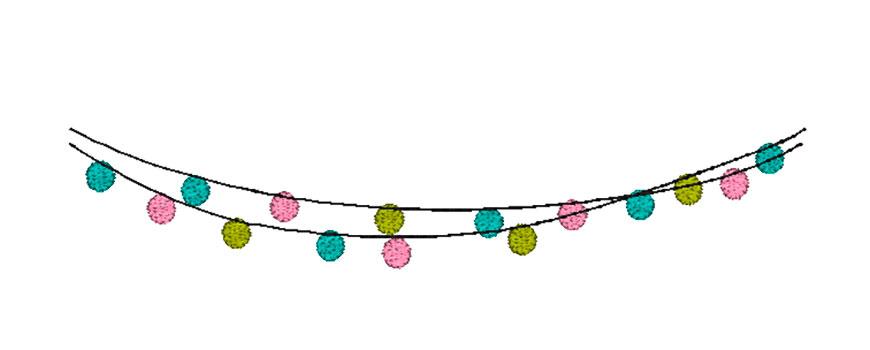 String-Lights.jpg