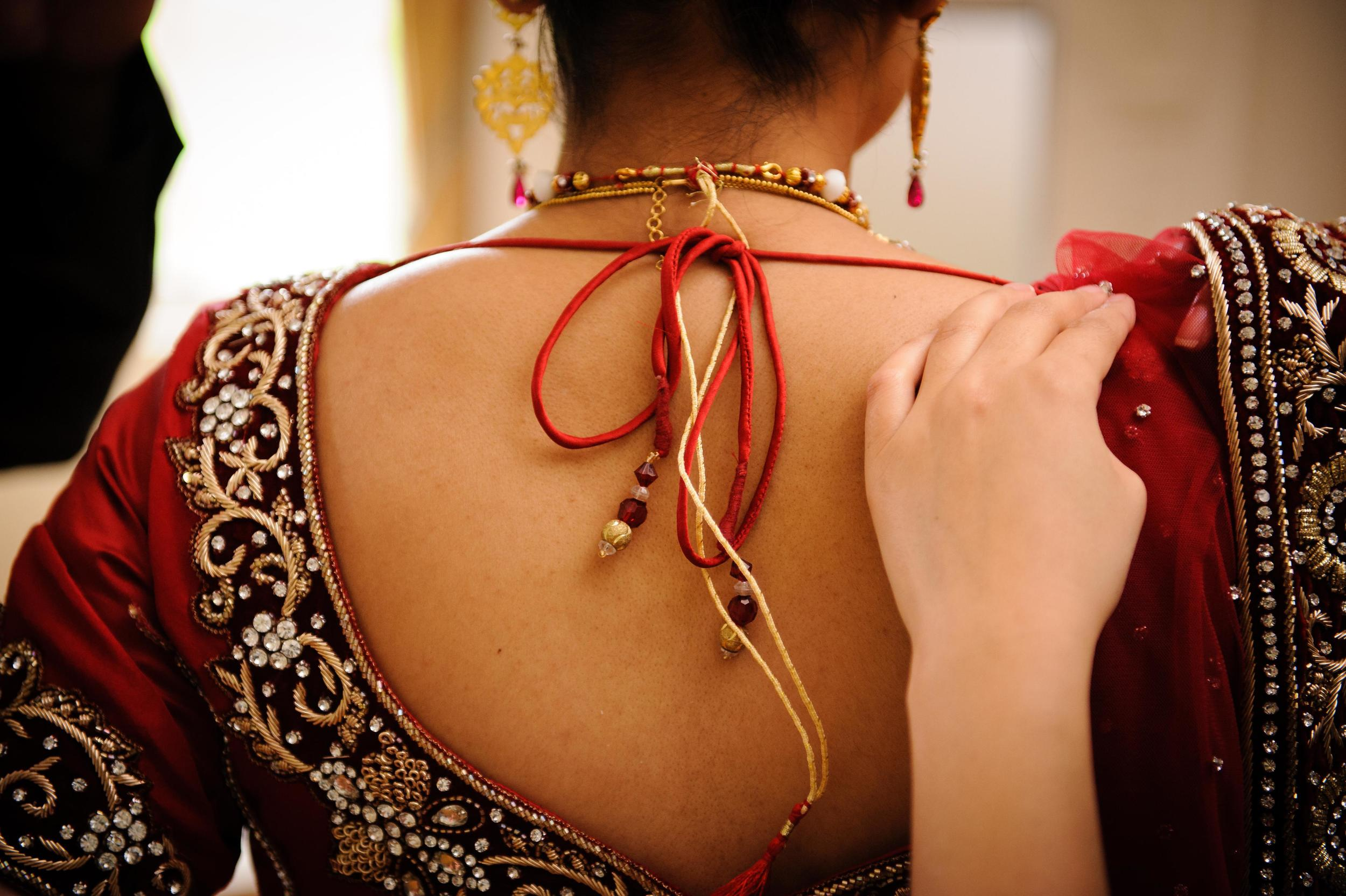 payal_and_bhavik_wedding-50.jpeg