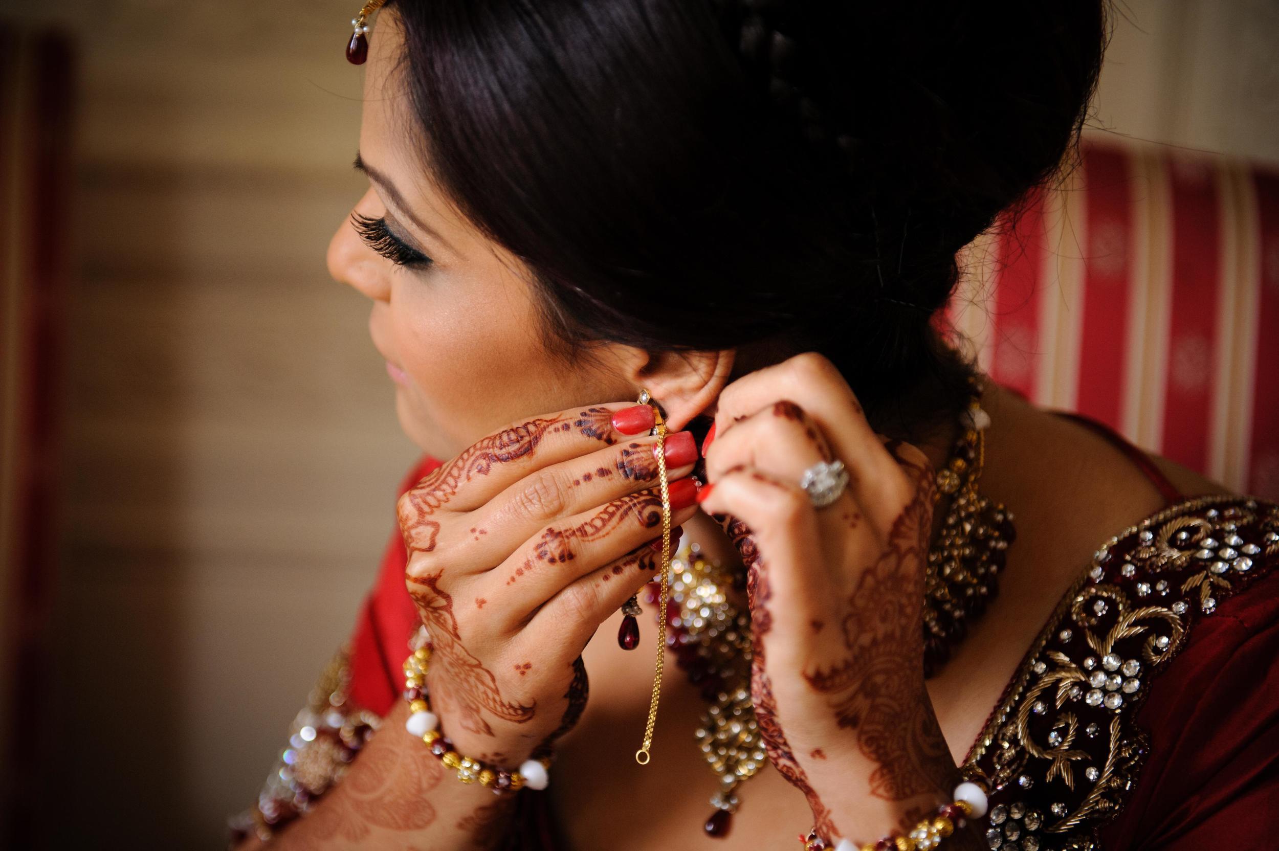 payal_and_bhavik_wedding-44.jpeg