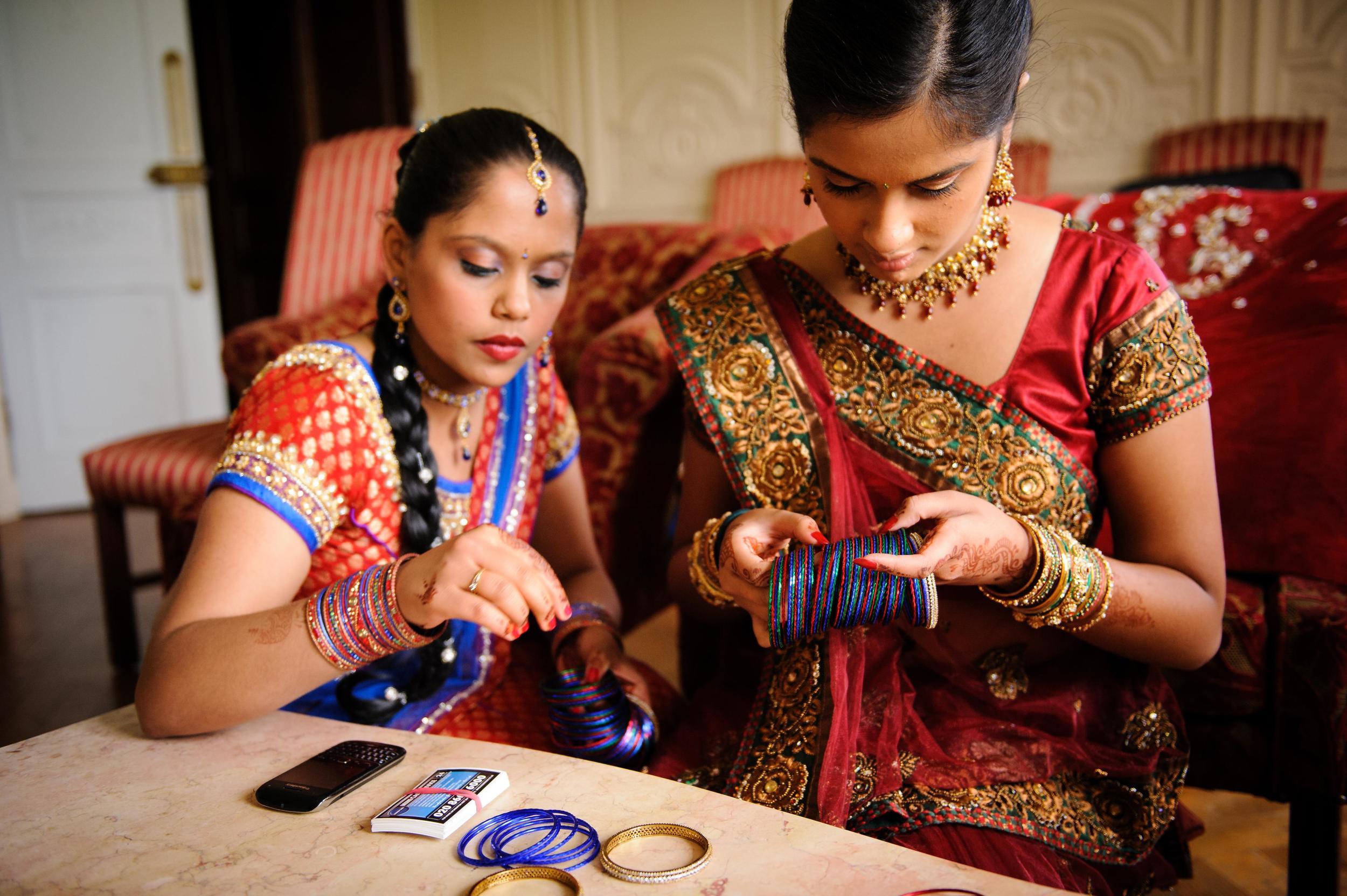 payal_and_bhavik_wedding-26.jpeg