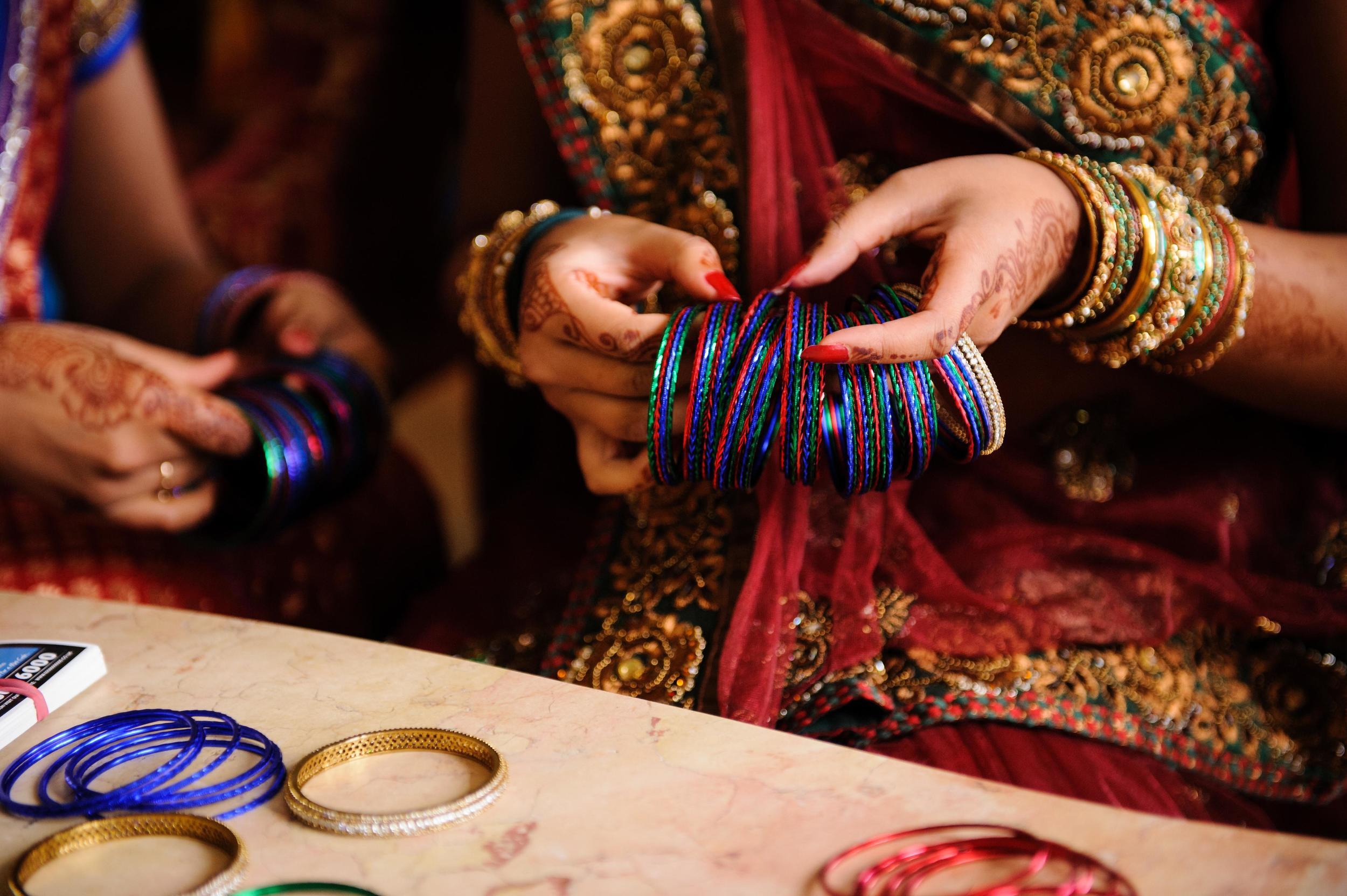 payal_and_bhavik_wedding-25.jpeg