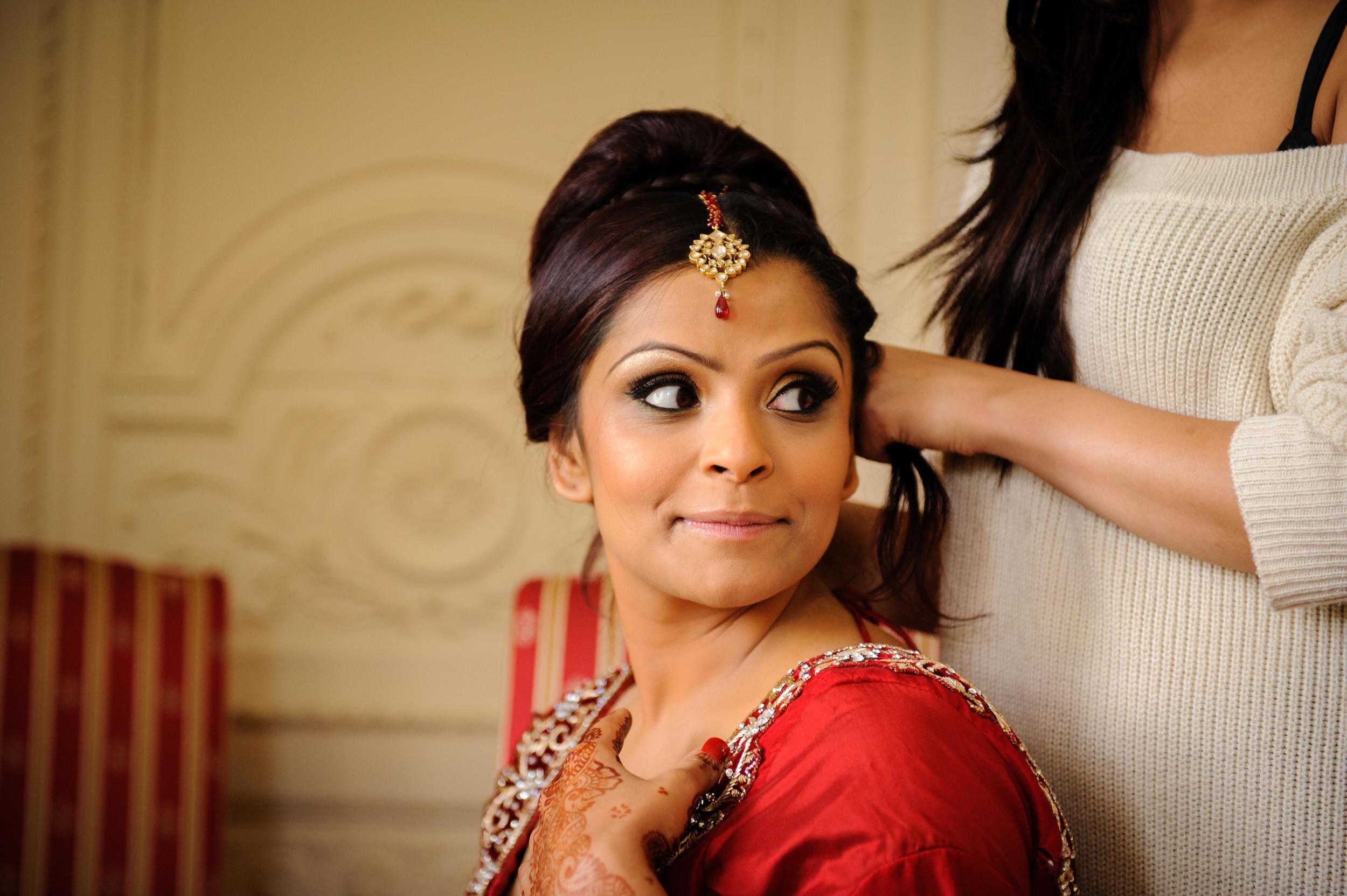 payal_and_bhavik_wedding-18.jpeg