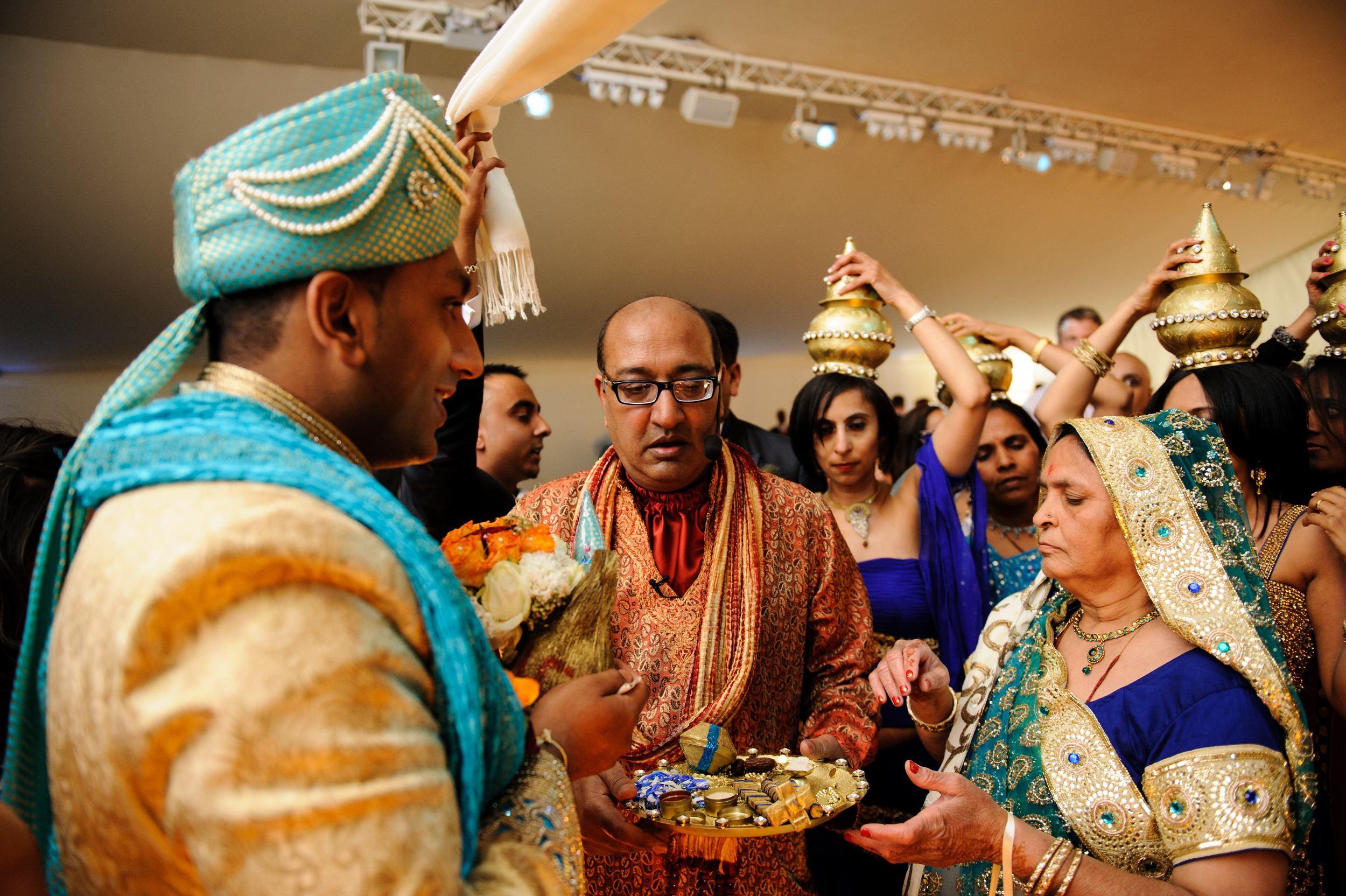 Hindu Ceremony13.jpeg