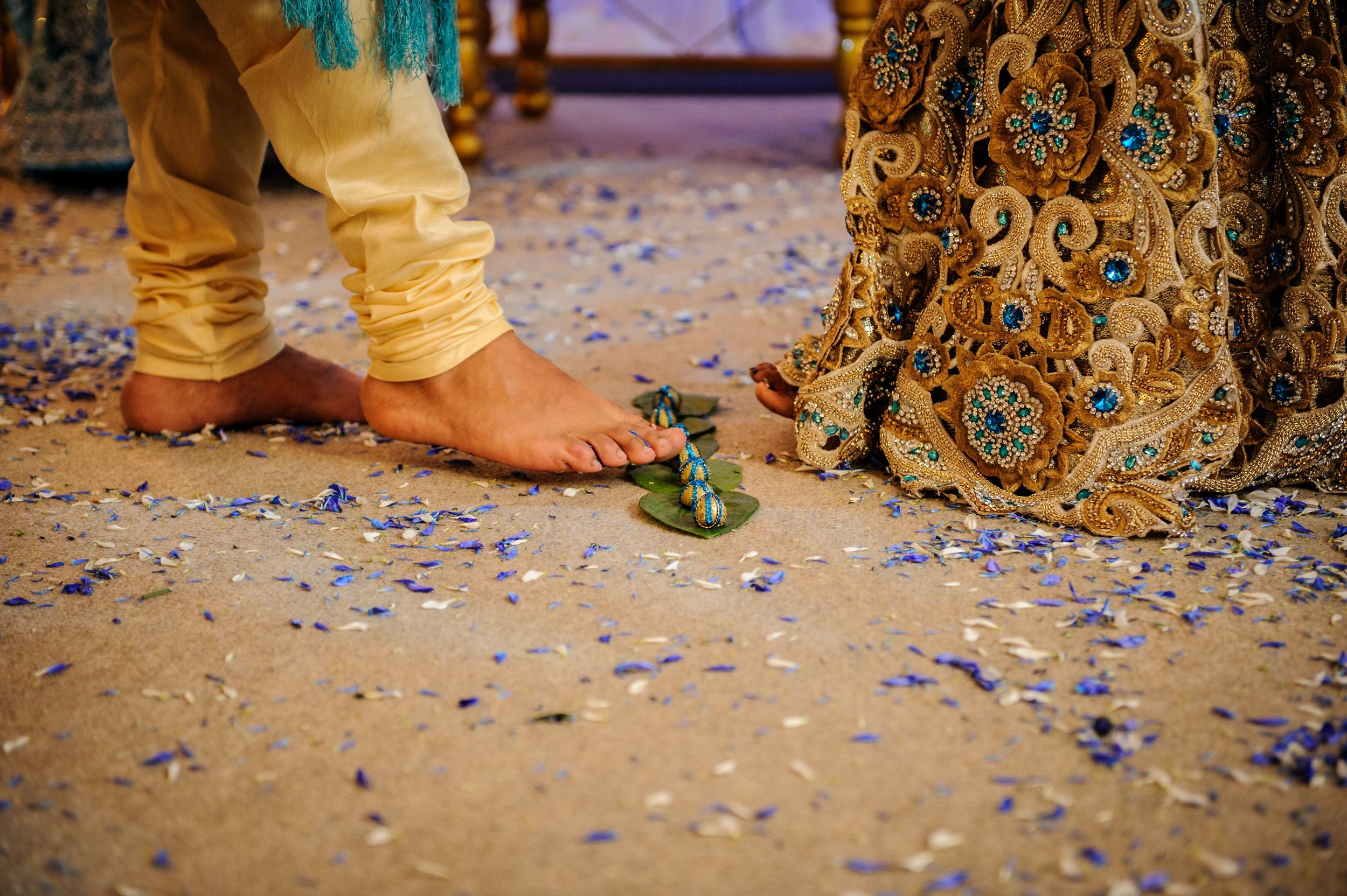 Hindu Ceremony33.jpeg