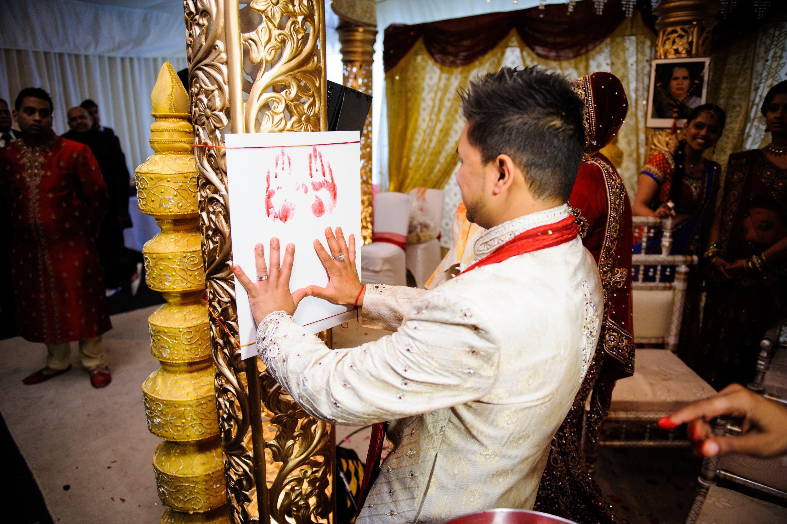 Wedding Games15.jpeg