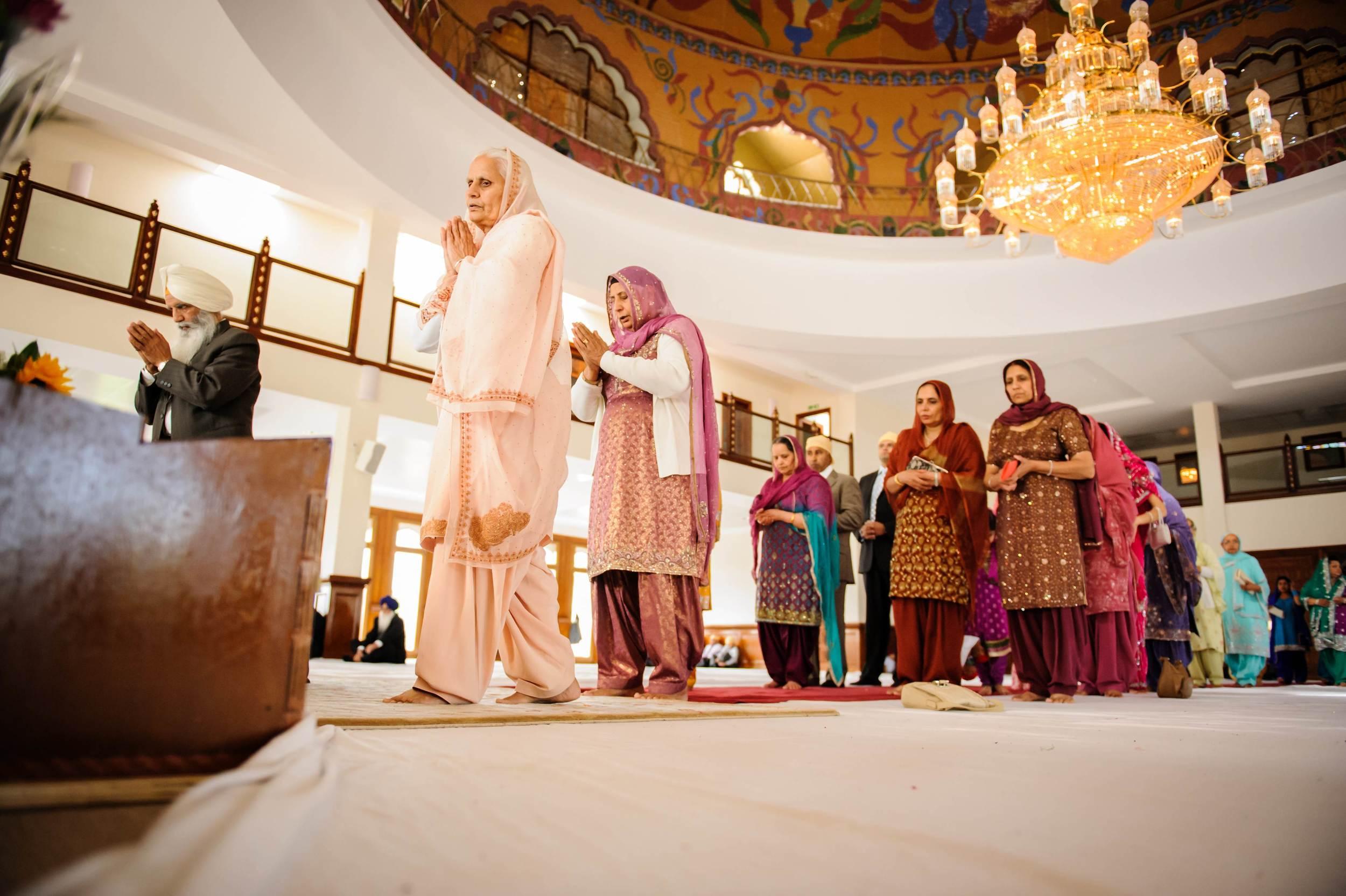 harry_and_sukh_wedding-213.jpeg
