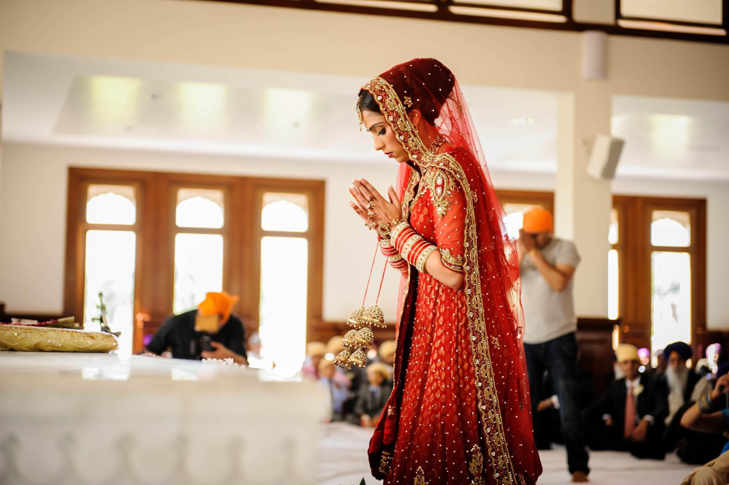 harry_and_sukh_wedding-299.jpeg