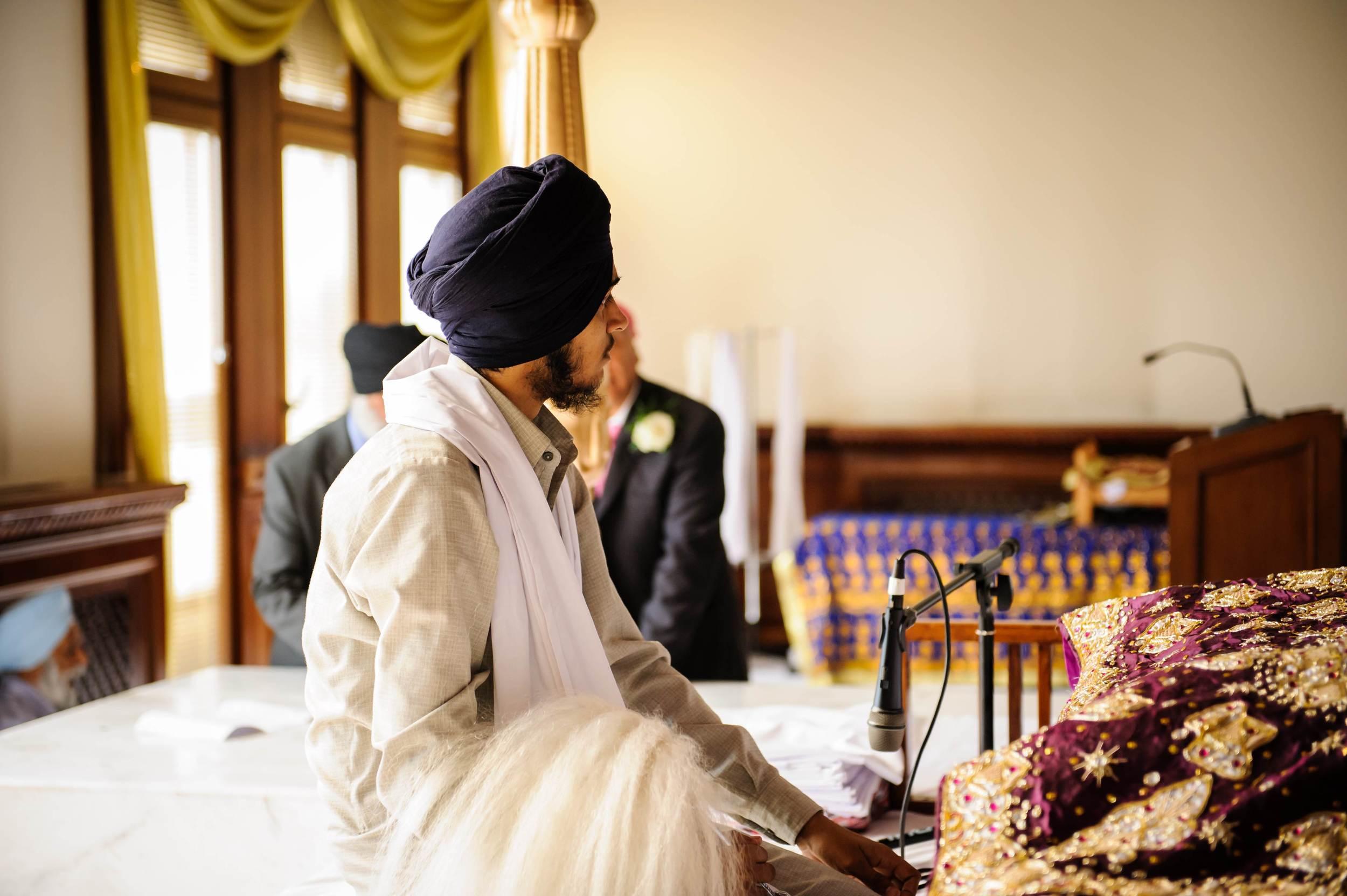 harry_and_sukh_wedding-229.jpeg