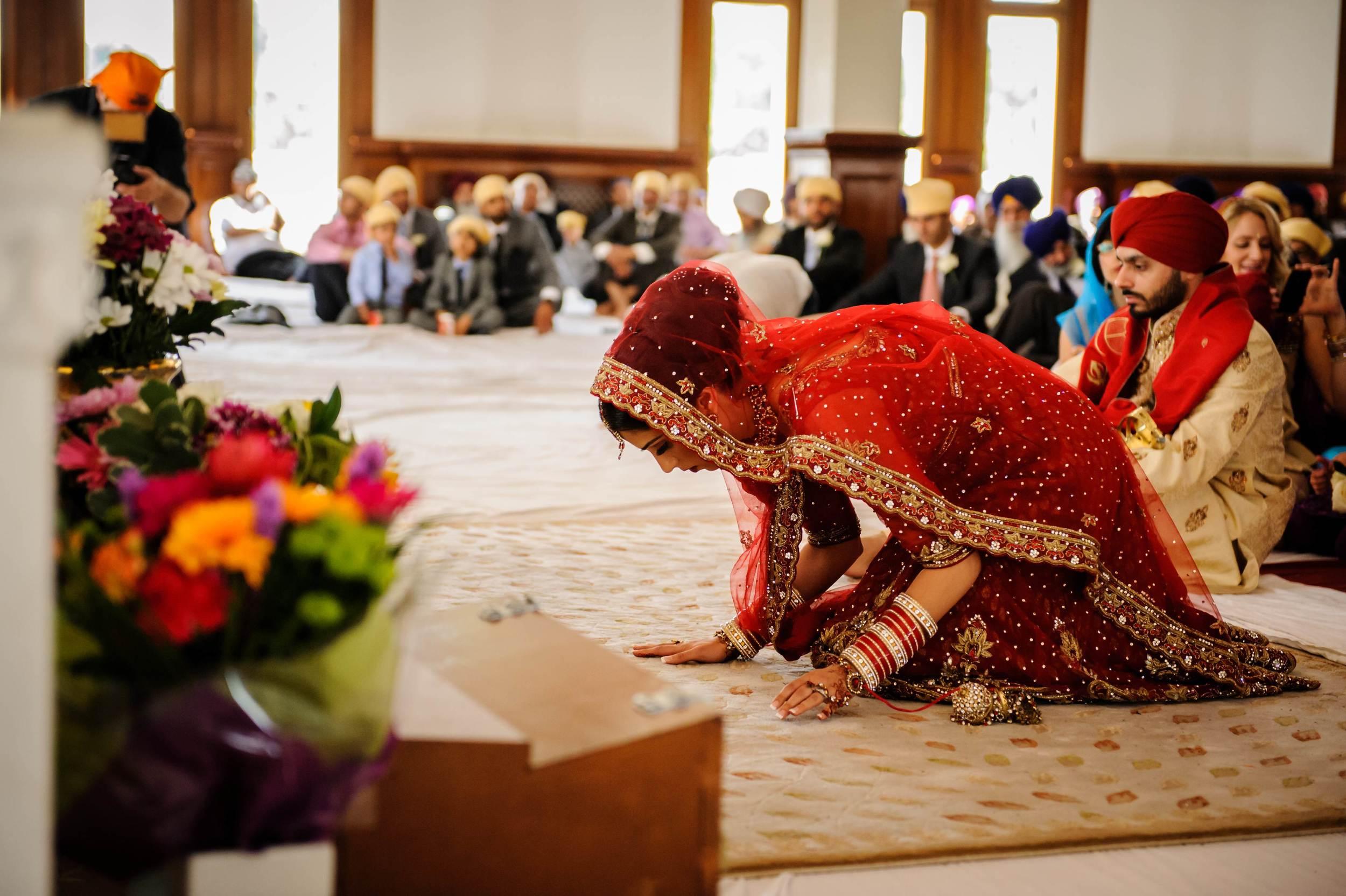 harry_and_sukh_wedding-301.jpeg
