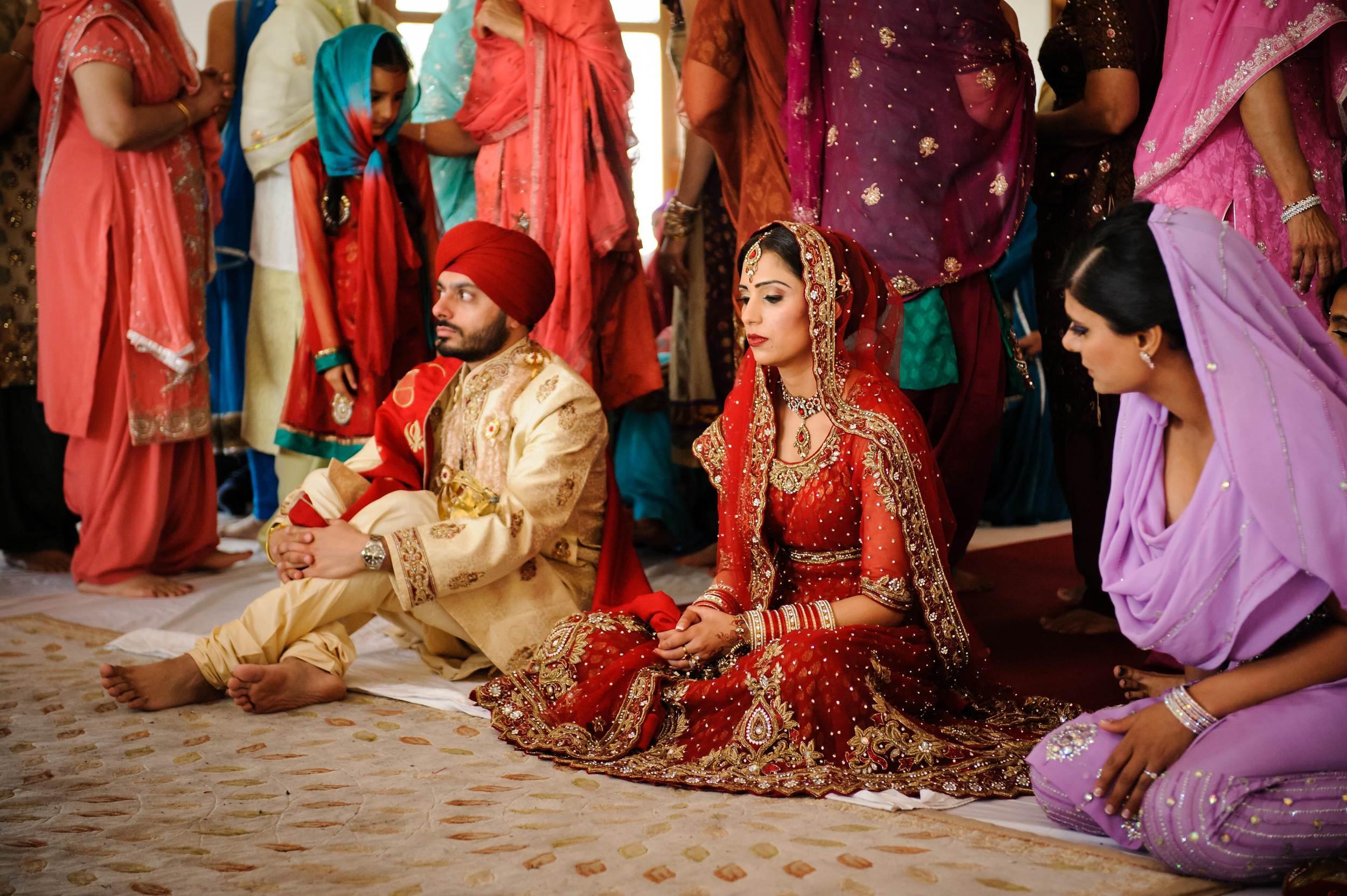 harry_and_sukh_wedding-359.jpeg