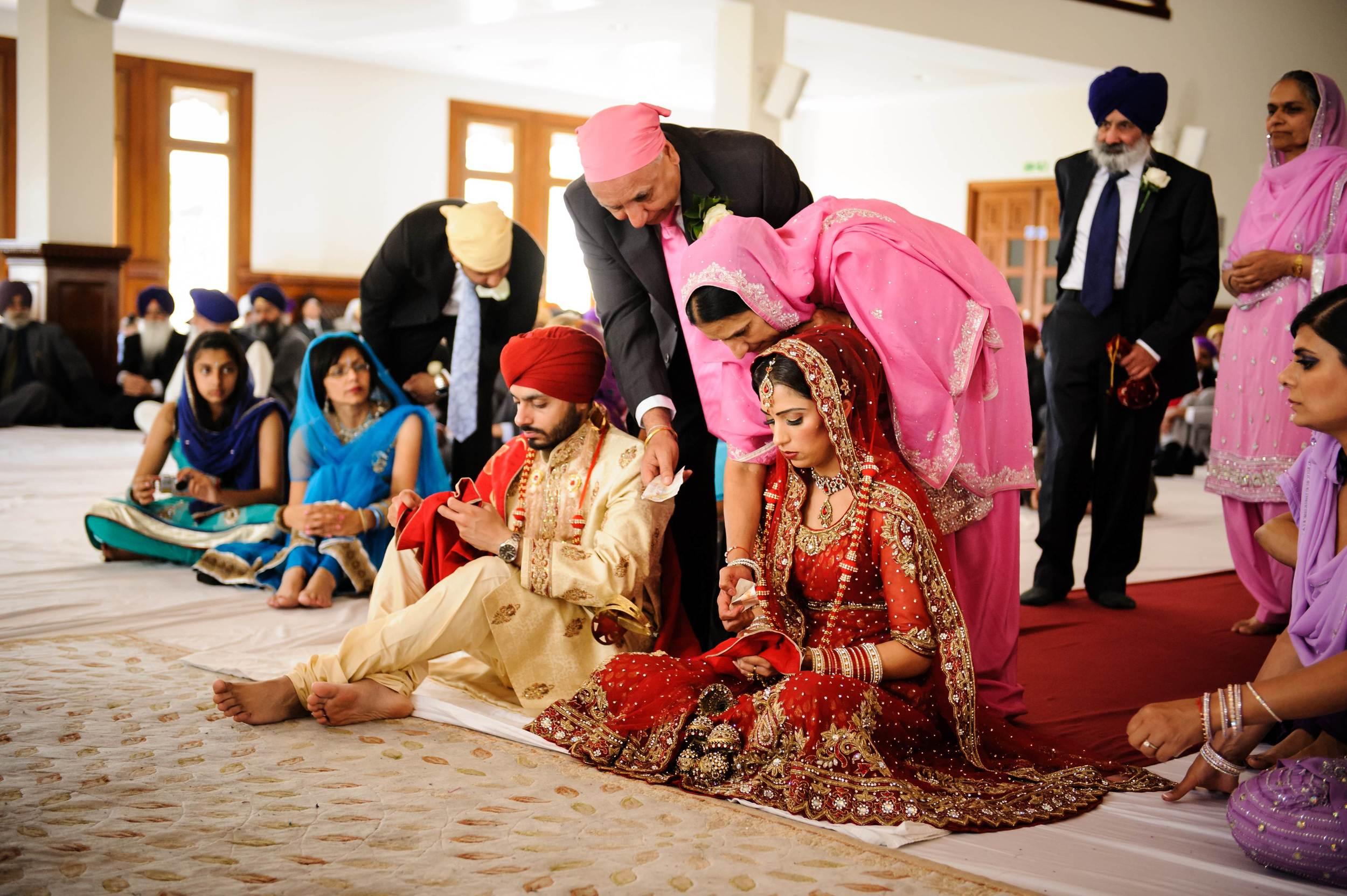 harry_and_sukh_wedding-423.jpeg