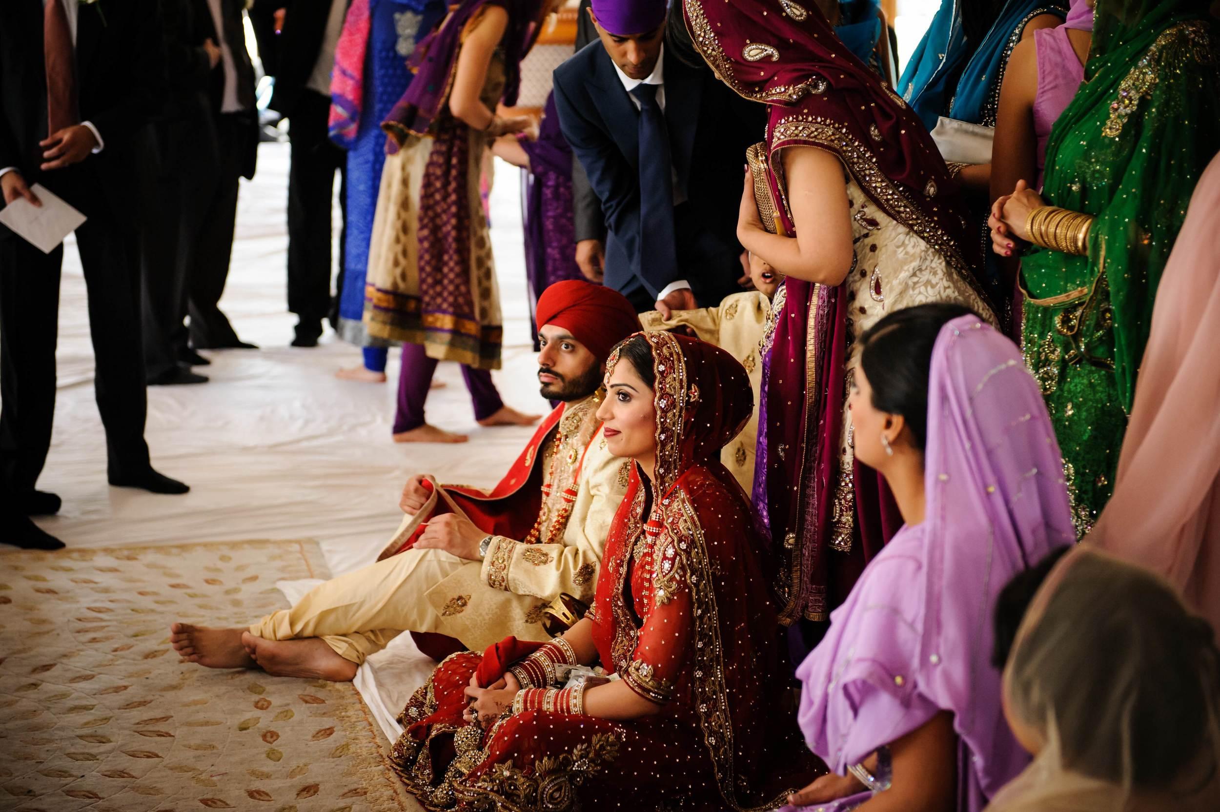 harry_and_sukh_wedding-425.jpeg