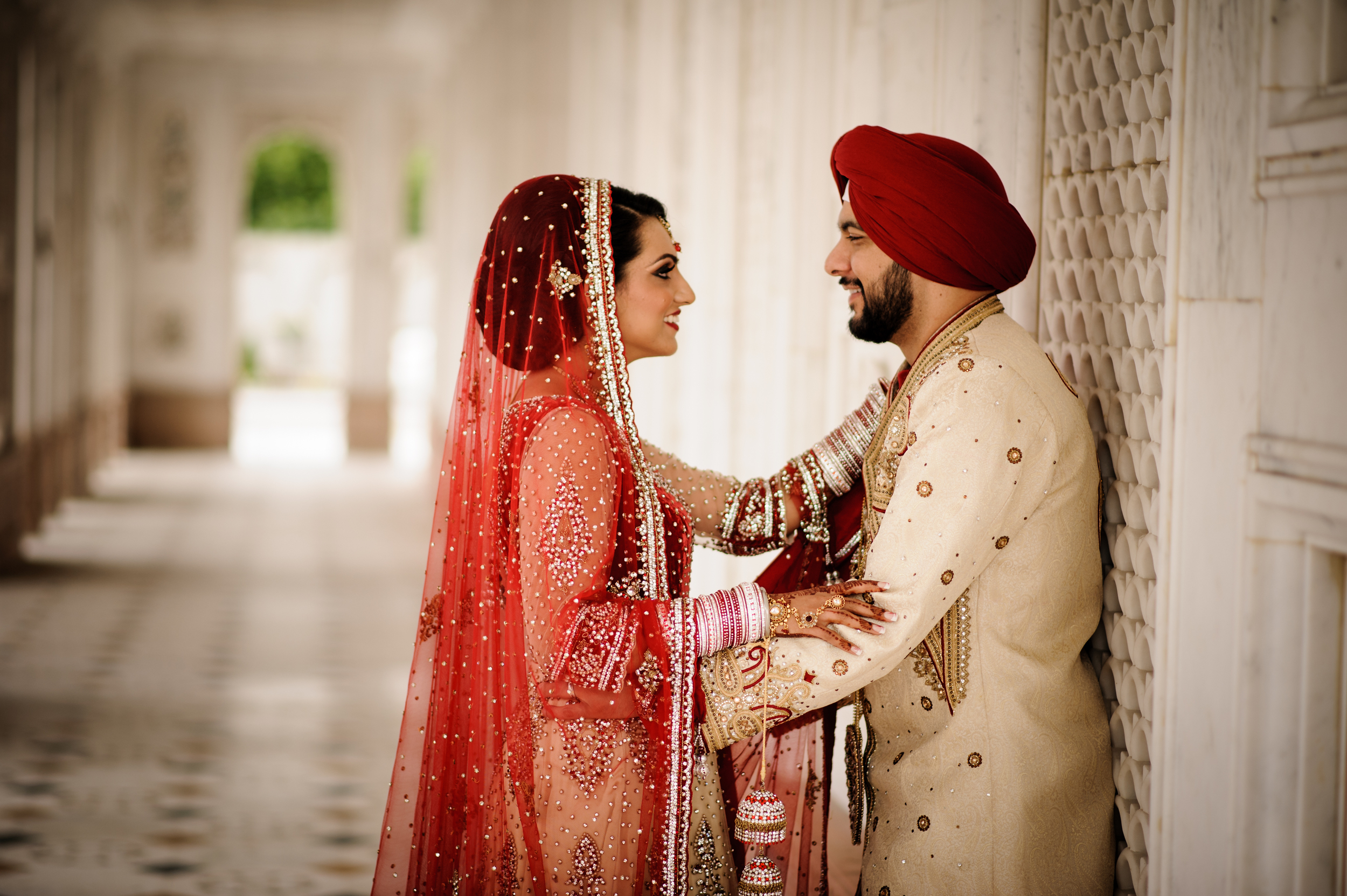 Guv_and_Sukhi_Wedding-633.jpg