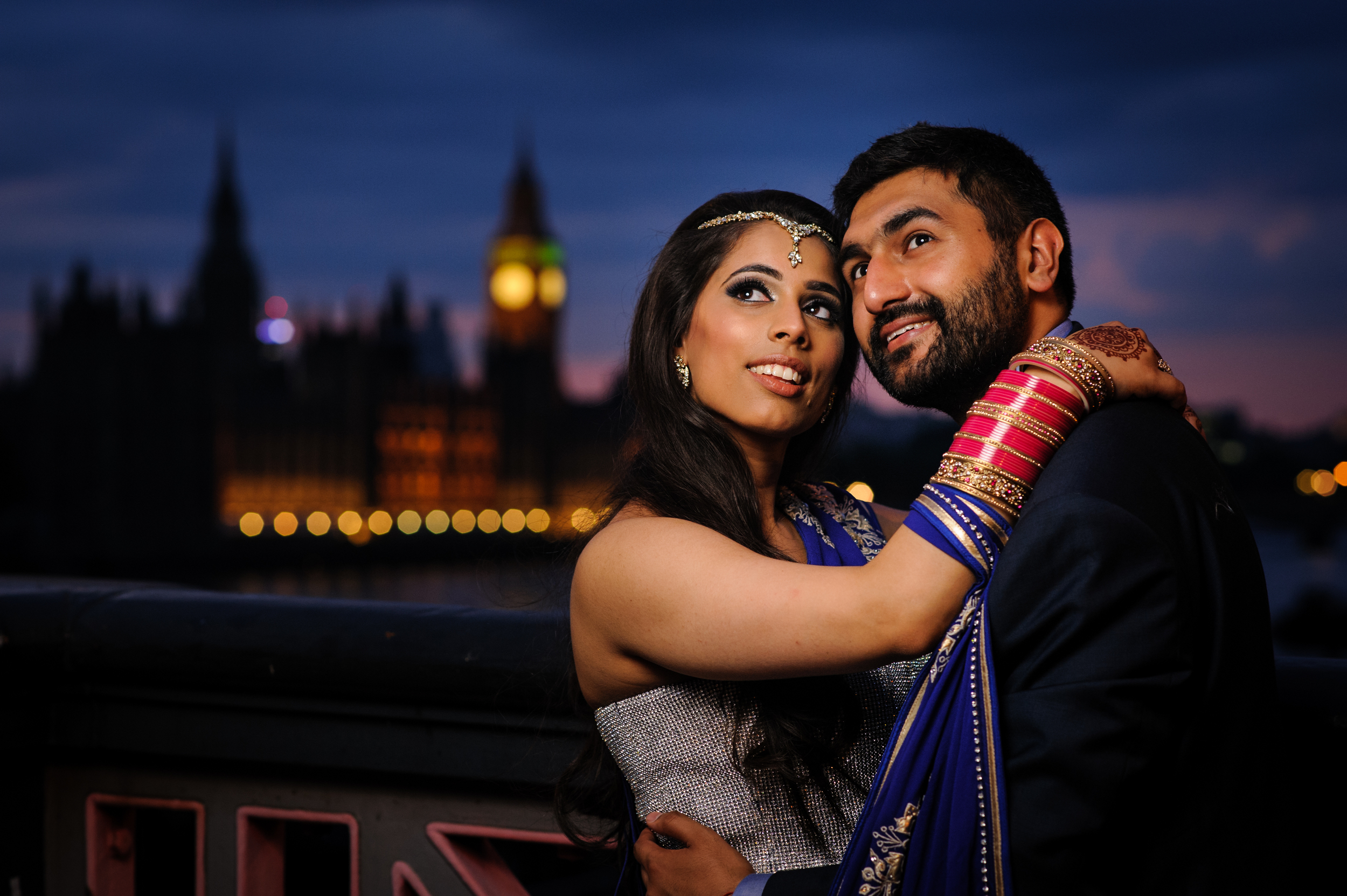 Jaspreet_and_Jarnail_Reception-576.jpg