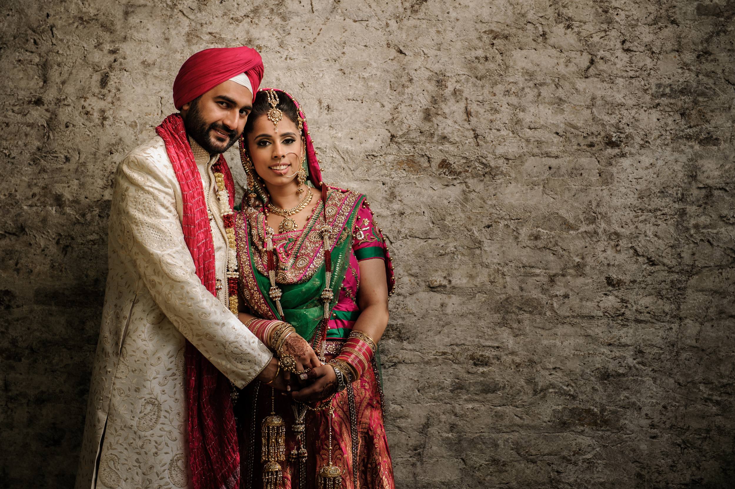 Jaspreet_and_Jarnail_Wedding-713.jpg
