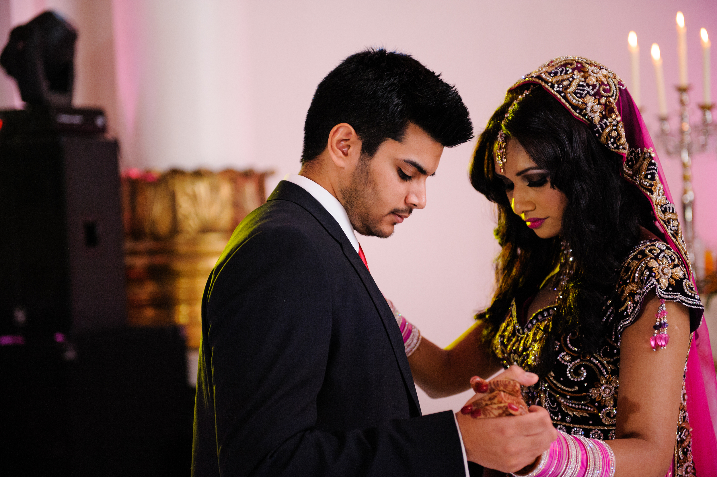 Kiran_and_Manjinder_Wedding-376.jpg