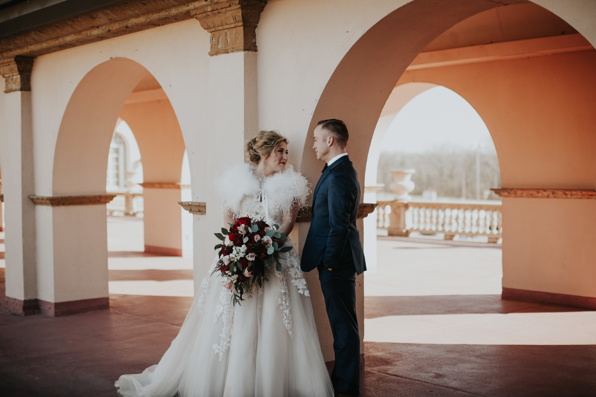 B+S.KrissieFrancisPhoto-428.jpgSeattle Wedding Photographer | Olympia Wedding Photographer | Washington Wedding Photographer | Krissie Francis Photo