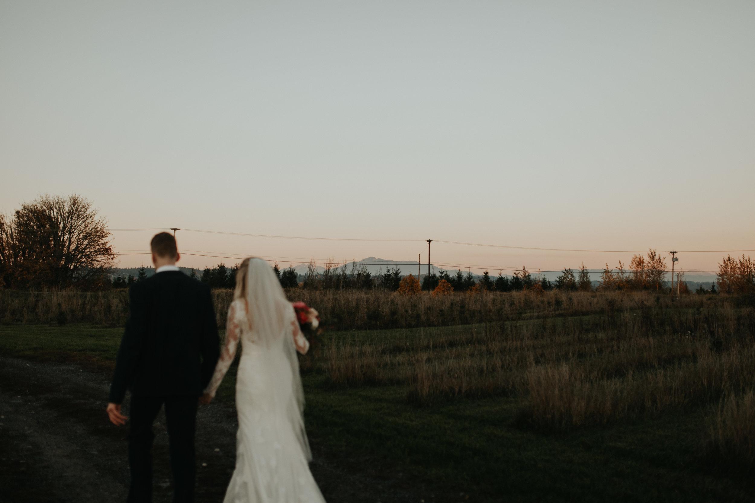 Dairyland Wedding   Dairyland Wedding Photographer