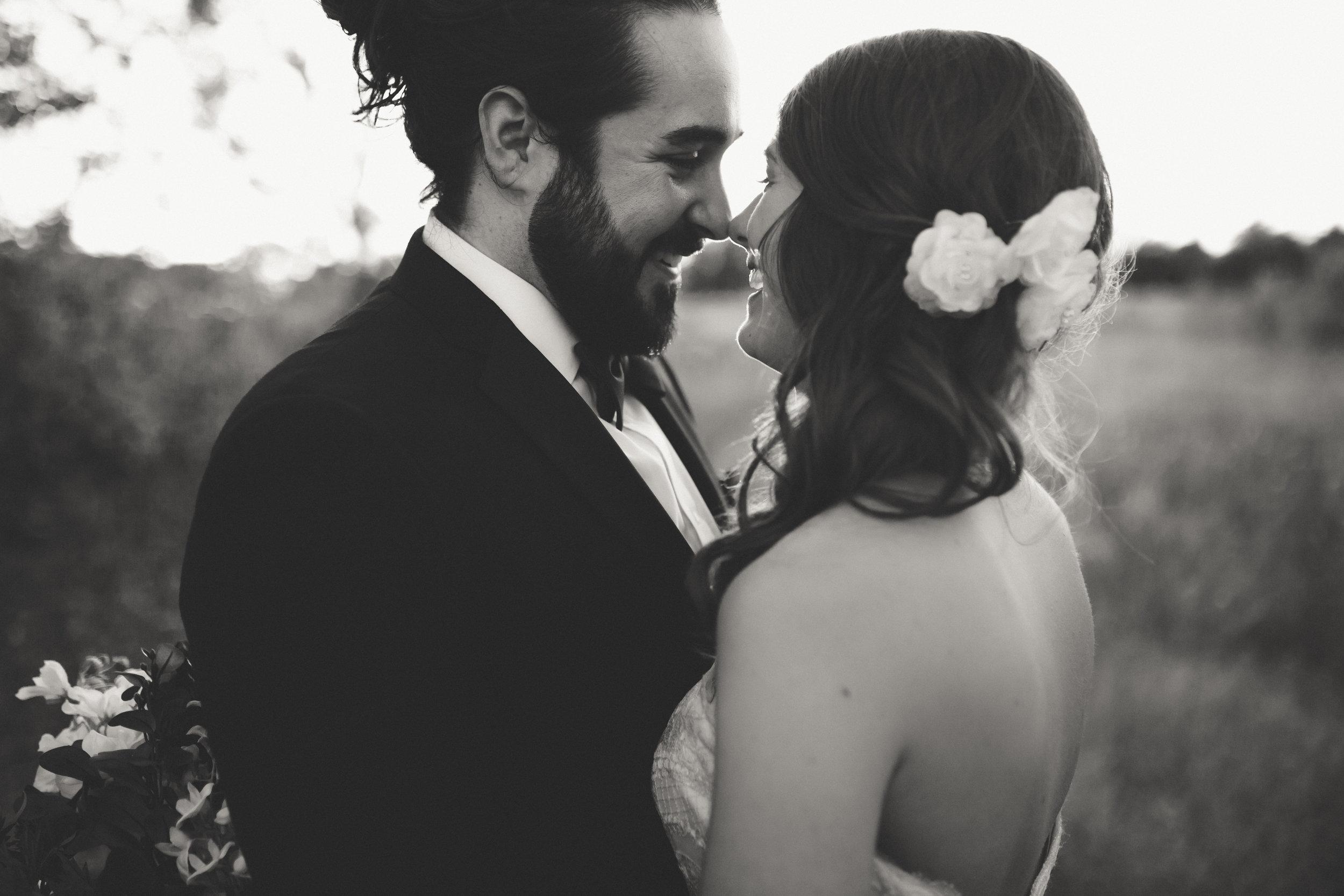 Seattle Wedding Photographer   Olympia Wedding Photographer   Seattle Engagement Session