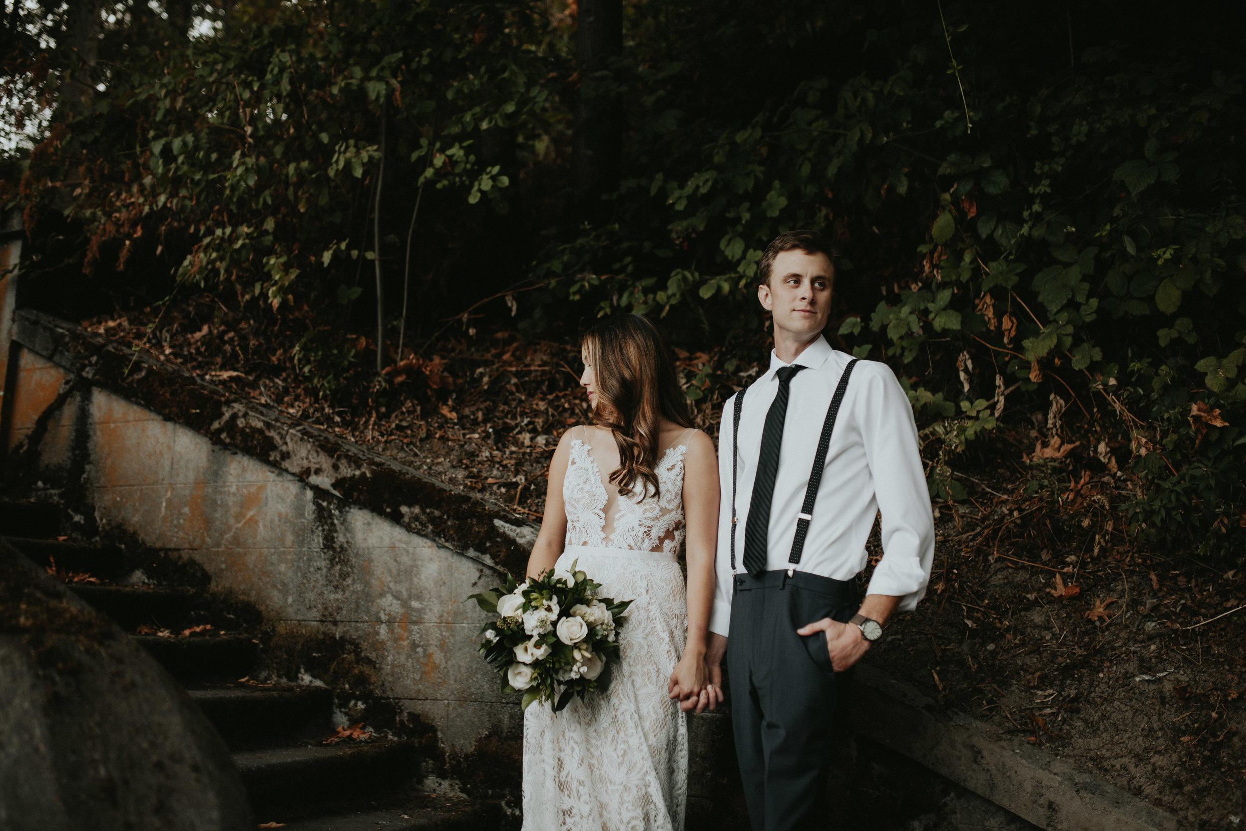 seattle wedding photographer   wedding photographer   olympia, wa   wedding inspiration   small wedding ideas