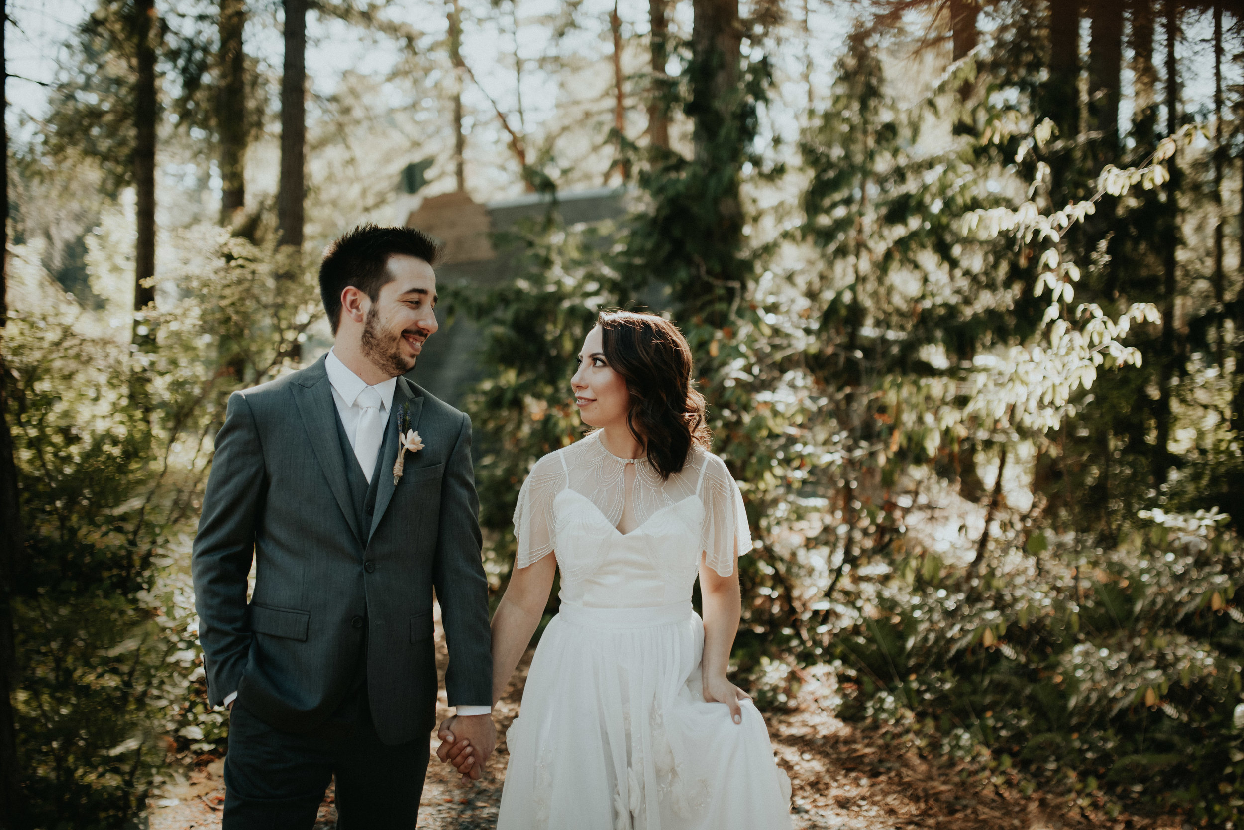 seattle wedding photographer   olympia, wa   small wedding   small wedding venues seattle   intimate wedding photographer