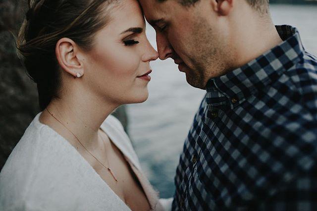 Getting up close and personal and in yo bizness since 2014. Hi and hello. Hope you like me. . . . . . . . . . . . . #washingtonweddingphotographer #washingtonwedding #washingtonbride #elopementphotographer #elopement #heyheyhellomay #dirtybootsandmessyhair #engaged #weddingplanning #isaidyes #olympiawaweddingphotographer #olywa #seattleweddingphotographer #seattlebride #pnwwedding #bohobride #indiebride #untraditionalwedding #unpluggedwedding #weddingideas #weddinginspo #radlovestories #junebugweddings #wildhairandhappyhearts #theknot #firstlook #goldenlovestories
