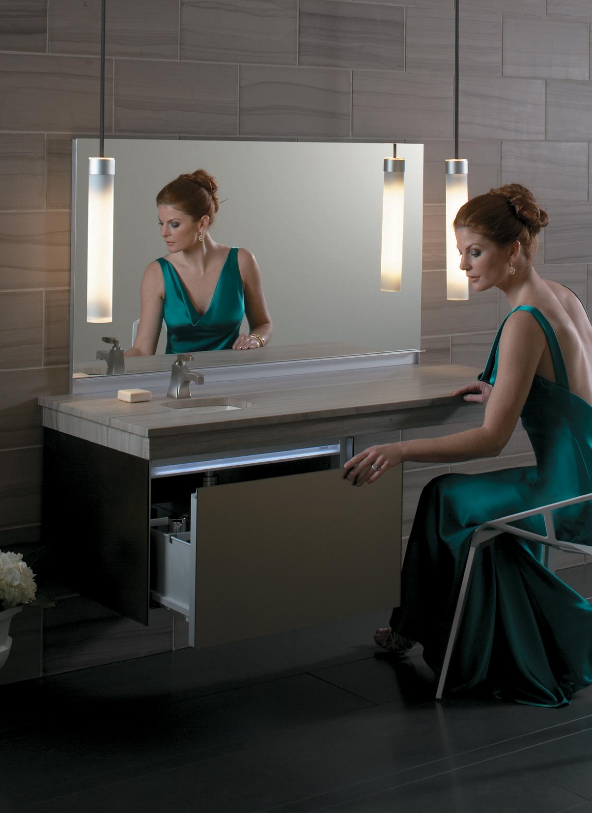 robern-vanity-slim2.jpg
