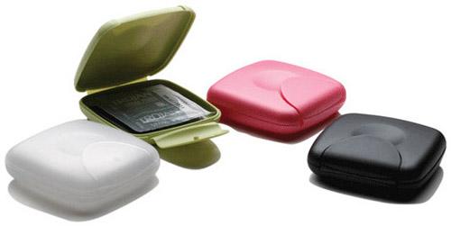 Radius-Case-Condom-0434-2.jpg