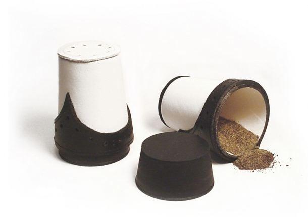 saddle shakers.JPG