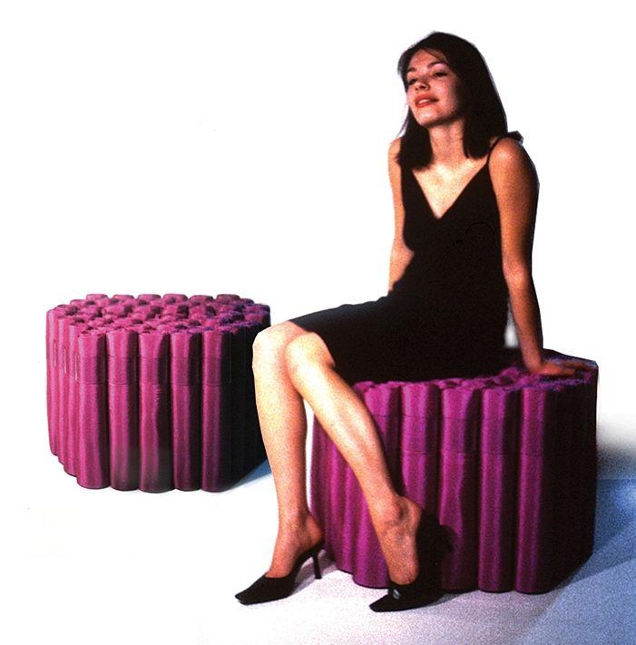 soft chair.JPG