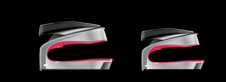 LB_forward-action-stapler_concept-1.png