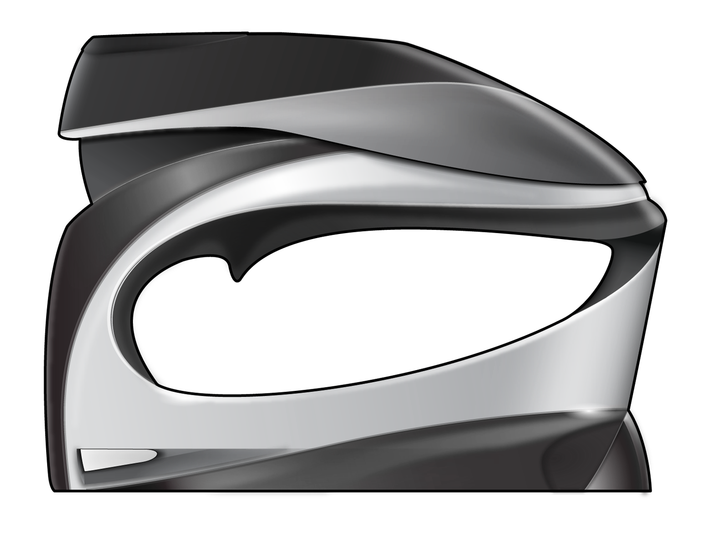 LB_forward-action-stapler_concept-2 small.png