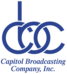 Capitol_Broadcasting_Company_logo.png