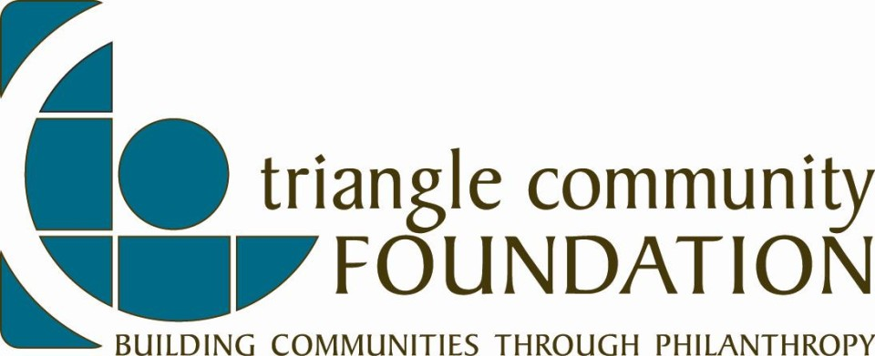 Triangle-Community-Foundation1-960x391.jpg
