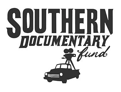 SDF_logo.jpg