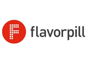 flavorpill.jpg