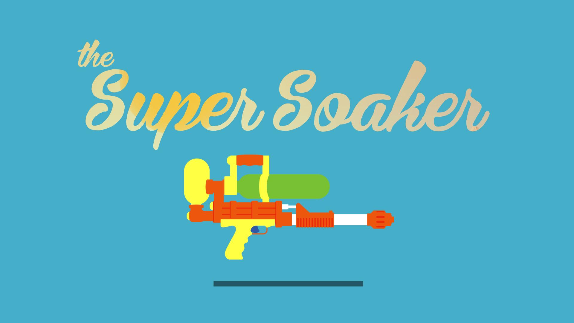 supersoakerfinal_0000313.jpg