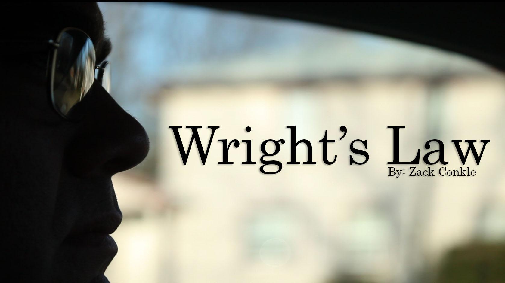 wright_title_slide2.jpg