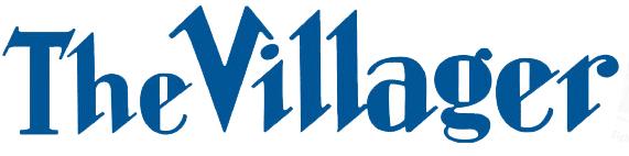 the_villager.jpg