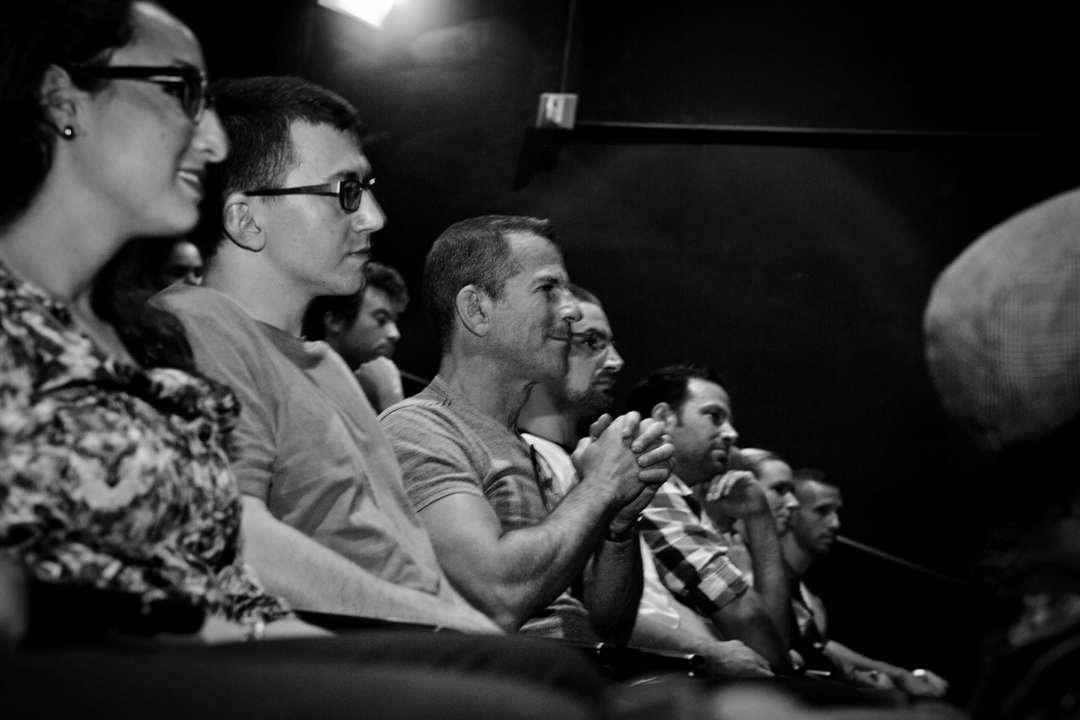 LES Film Festival Day 2-24.jpg