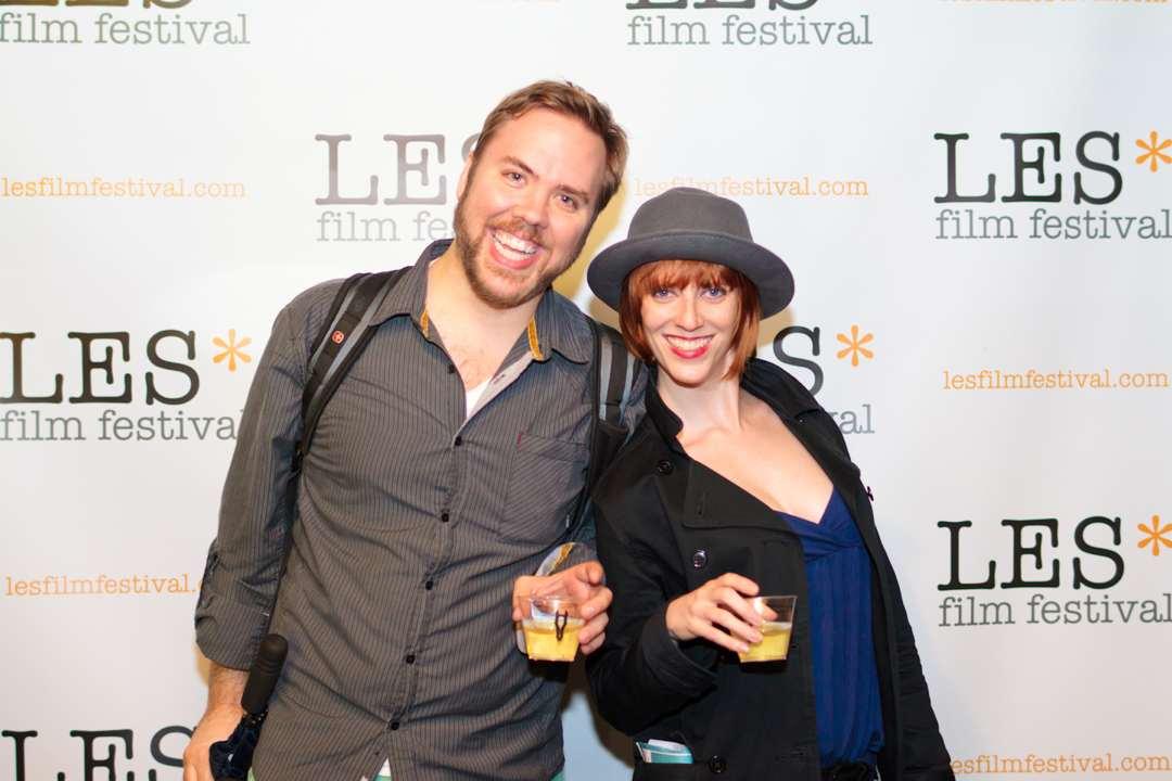 LES Film Festival Opening Night-13.jpg