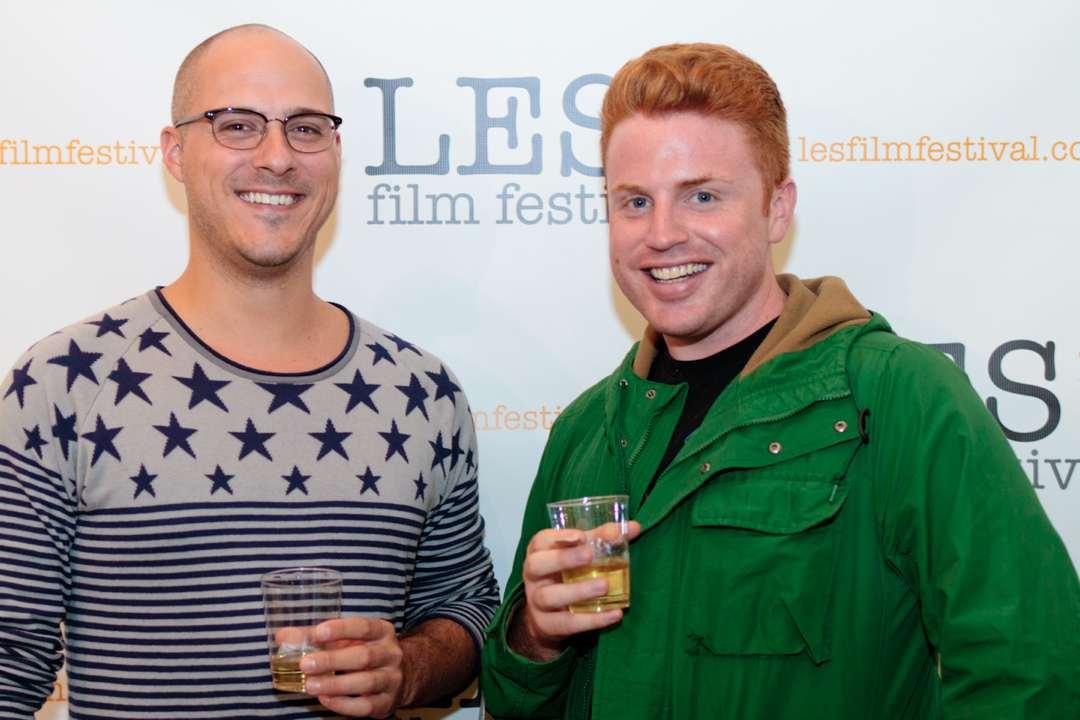 LES Film Festival Day 2-3.jpg