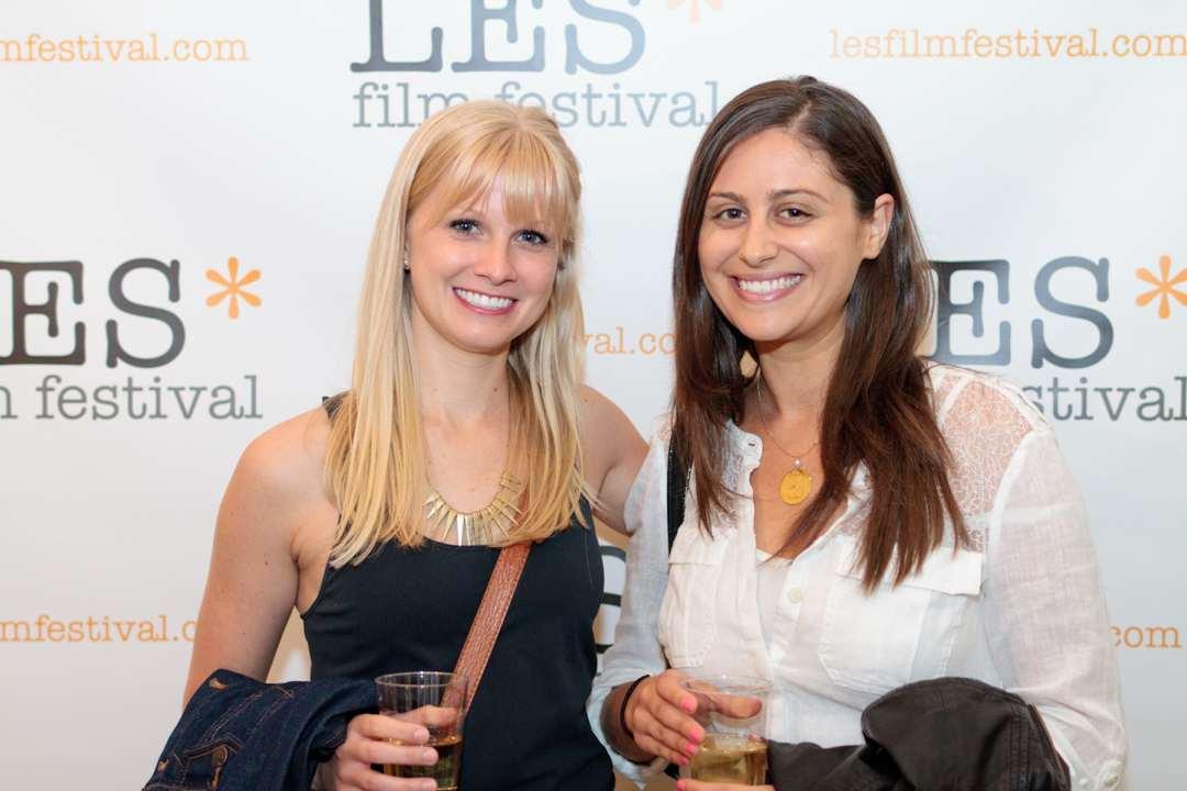 LES Film Festival Day 2-10.jpg